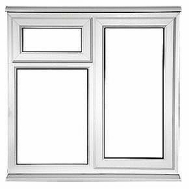Buying Double Glazing