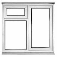 Buying Double Glazing
