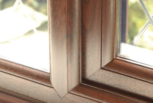 Online guide to double glazed windows