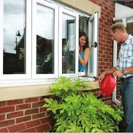 Buying Double Glazing For Your Home